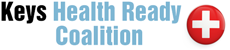 Keys Health Ready Coalition