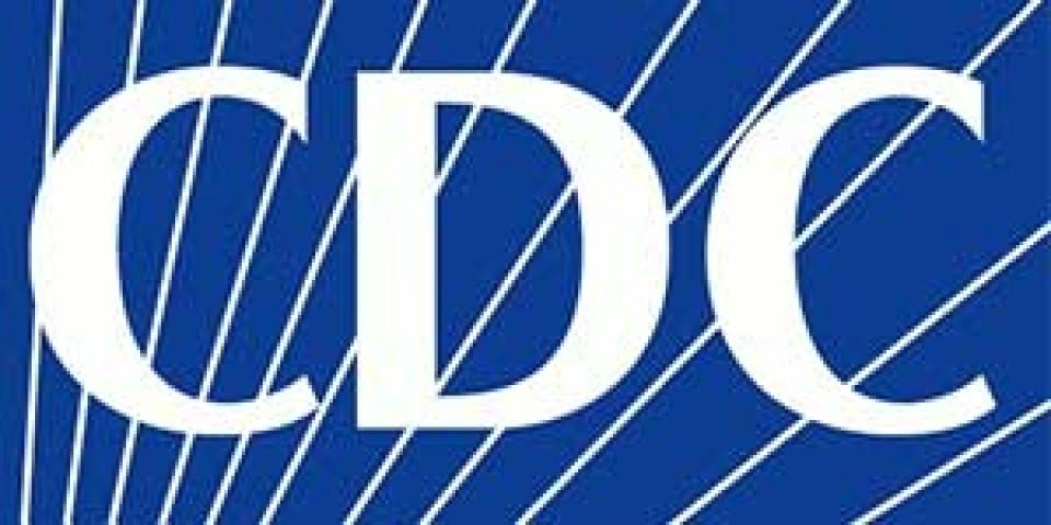 CDC-resource