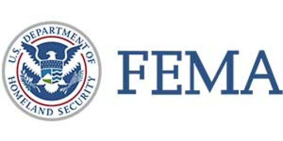 FEMA-resource