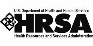 HRSA-new-resource