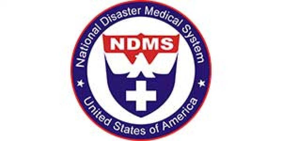 NDMS-resource