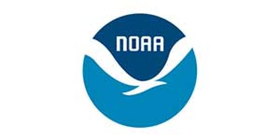 NOAA-resource