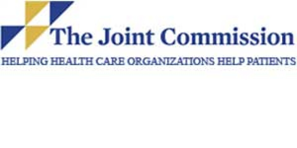 joint-resource