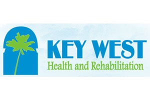 key-west-rehab