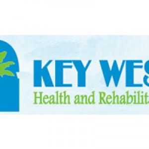 key-west-rehab
