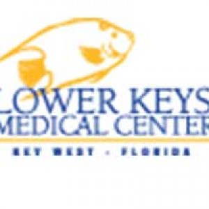 lower-keys-new