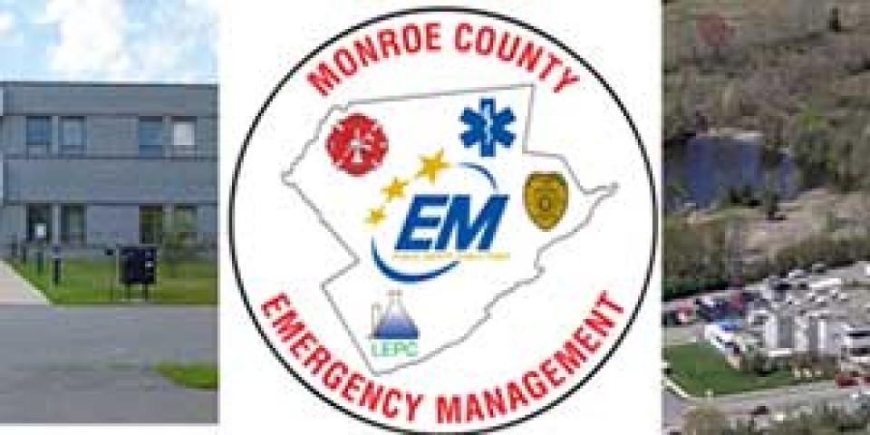 monroe-resource